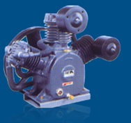Oil Free Air Compressor For DentalL Application,Manufacturers in Noida
